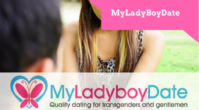 MyLadyboyDate Review: A Legit Transgender Dating Site